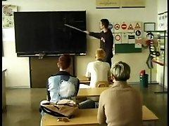 Andrei333/DRIVING SCHOOL/BOYS TEENS