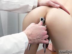 Gay twink boys gey grates films xxx Doctors Office Visit