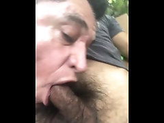 MEXICAN HOMELESS JOSE LUIS BEING SUCKED.mov