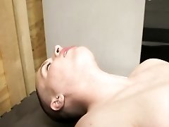Young twinks fucking - Factory Video