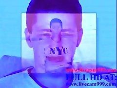 Big Cock Hottie 6: Free Gay Porn Video 54 full HD at www.livecam999.com