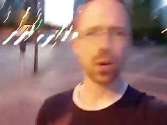 FREE MEMBERSHIP CONTEST-Live Stream