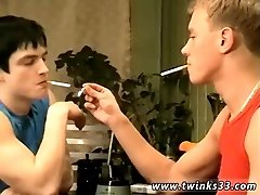 Free full length straight gay sex Roma &amp_ Gus