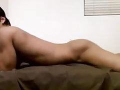 sexy twink
