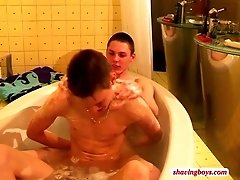 young boys 18 years together in the tube.mp4