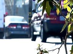 BigBlackCockzz presents: Diesel Washington fucks Jayden Ellis - Interracial Sex
