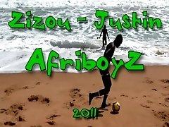 Zizou&amp_Justin