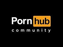 El Salvador - Masturbandome y gimiendo - Moaning cumshot