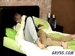 Gay anal sex bare movie Brendon Lee And Sky James