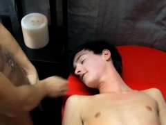 Handsome boy gay sex in america chinese boys fuck movie Good