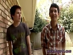 Hot twink scene Latin Teen Twink Sucks Cock for Cash