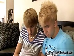 Shaved toys gay movie This time he&#039_s tormenting Dean Holland and