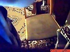 Masturbating on Webcam, Free Amateur Porn 48: - camtrannys.com