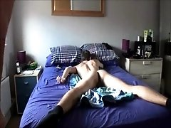 xhamster.com_5202735_young_and_old_480p