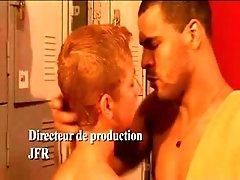 Gay Bareback: Free Man Porn - more on gay-twink-cam.com