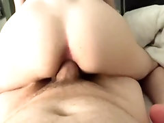 Fucked by Thick Cock