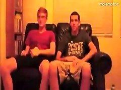 Friends Cumming mutual  - mengayvideo.blogspot.com