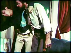 Billy Boy (1970) Part 2