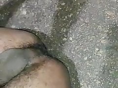 Desi gays ass hole
