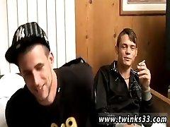 Twin boys having sex Boomer &amp_ Chain