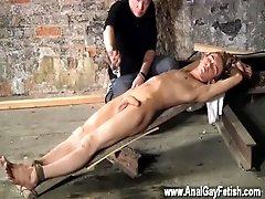 Gay mutual handjob tube or video or movie British twink Chad Chambers