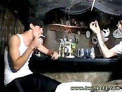 Gay teen russia porno Evan &amp_ Ian