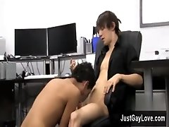Pinoy gay sex scene movietures Andy makes sure to he&#039_s up to the