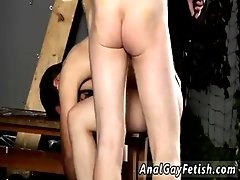 Gay jock first time fuck story A Red Rosy Arse To Fuck