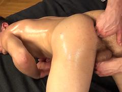Jaro Vykvet Massage