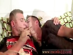 Sex videos free instant big cocks gay JD Phoenix &amp_ Alexander Greene