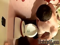 Emo teen gays sex videos With a parade of molten guys flopping out