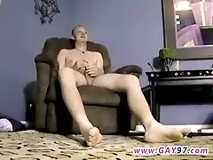 Gay sleeping twink blowjob Once you get a straight guy sucking some