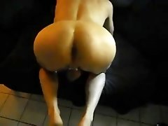 Big cock in great hole - mengvideo.nibblebit.com