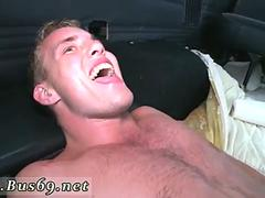 Hot hunk bengali men naked movie and blowjob handsome gay first time Alex was a sub of