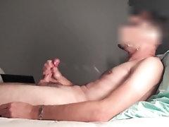 Huge cumshot 28