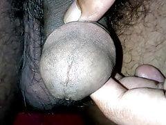 Sending nudes big nonerected Indian dick black boner sexting