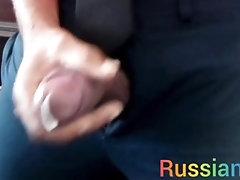 Boy Jerking Off Cumshot Compilation Pov