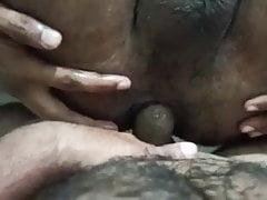 Telugu boys vers sex