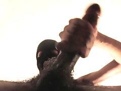 Watch Me: Edge My Dick - Trailer