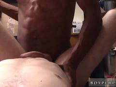 Vintage gay porn free gallery xxx 20 year old Caucasian male 6 0 was detained