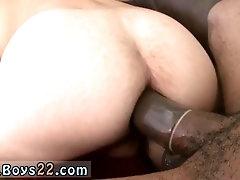 Pakistani cute boy gay porn xxx Big chisel gay sex