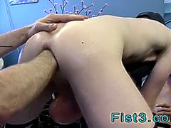 Men having sex with cycle shorts on porn movietures and guys gay locker room First Time