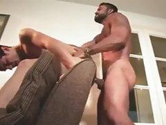 When men fuck boys
