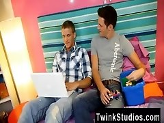 First time fingering ass gay story These 2 fellows Cameron Greenway