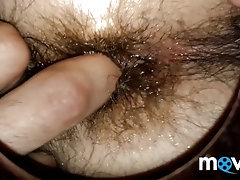 anal sex with a young guy