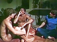 The Insatiables (1972) Part 2 - Repost