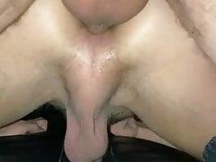 Sex sa drugom