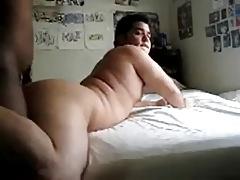 top fucks a jiggly butt twink #2