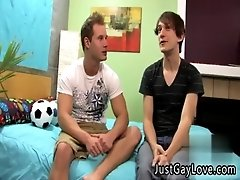 Family guy sex movies Tyler Andrews takes the camera for some Point