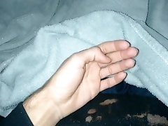 boy s hand SEXY HAND worship
